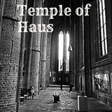 Temple of Haus