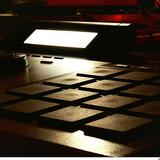 GrantLOVE - 2013 Sample Session