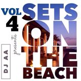 Sets On The Beach (Vol. 4)