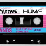 Funky Mixtape Live from Nands hour 2