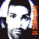 DJ SUSO CANTADITAS VOL 2