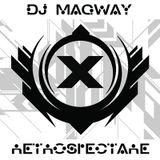DJ Magway - Retrospectare (2010)