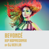 Beyonce Hip-hop Megamix
