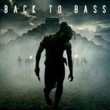 2012-12-23_BackToBass_18