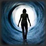 """Aleka Douzina - Θησαυροί των Άστρων - """" Οι κρίσιμες μοίρες του ζωδιακού """" - 05.11.2019"""
