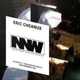 Eric Chenaux - 4th September 2019