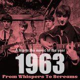 1963 / Beat, Soul & Surf