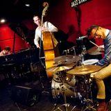 Super Jazz 27