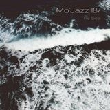 Mo'Jazz 187: The Sea
