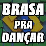 Brasa - Pra Dançar !