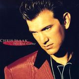 Chris Isaak - Greatest Hits (Wicked Game) (1991)