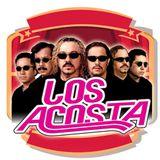 Los Acosta Mix