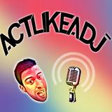 Ninetoes Interview : 'Act Like a DJ' #009