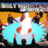 Alejandro Jodorowsky's Holy Mountain OST 1973
