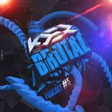 Koer - Brutal Podcast 05