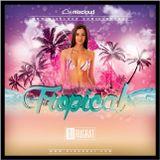 @DjRugrat - Tropical