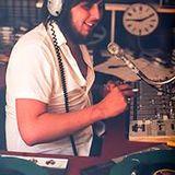 AFSCHEID PETER VAN DAM RADIO558.TK