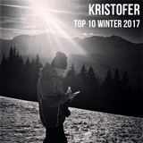 Kristofer - Top 10 Winter 2017