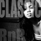 RnB Club Classics