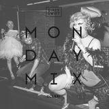 #MondayMix 271 by @dirtyswift - «Drake x Booba x Kendrick x Damso x Migos x Niska Special» - 18.Ma