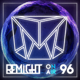 Remight On Air 096 (#AFP2019)