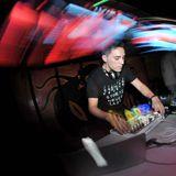 Ronan Portela - June 2013 DJ Set