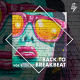 Qwensdays #6 - Back To Breakbeat - Vol 1