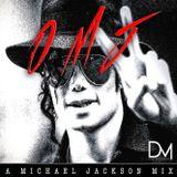 OMJ - A Michael Jackson mix