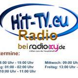 Hit TV Radio 2015 - 22 AvD Sachsen Rallye