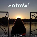 Chillin` 6