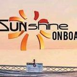 M.I.D.I. @SUNshine Boat Party