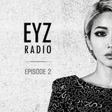 EYZ Radio #2 - Best Vocal EDM