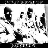 Militia (2012)