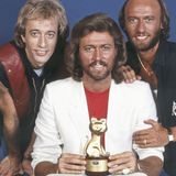 NETHERLANDS TIPPARADE TOP 20 (Tips for the Top 40) - 17 AUGUST 1968 - Bert van der Laan