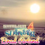Brad Roland - Sumthin' 4 Summer