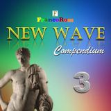 New Wave Compendium 3