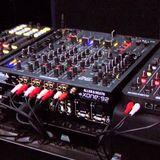 techno mix 02