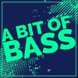 A Bit Of Bass
