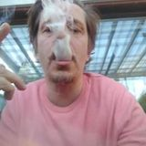The Dub Smoking Factor