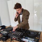 Mixtape club Future house, Pop, Hip hop, latino, dance and future bass