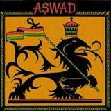 ASWAD MAXI SINGLES MIX