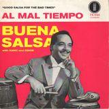 """""""Al mal tiempo, buena salsa."""" 01 by Sano & Dmoe"""