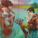Der dritte Schachzug (Vormarsch)