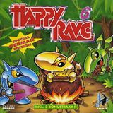 Happy Rave 6 (Cd2)
