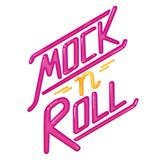 PMU Radio- Mon 5th May (Curated Day #05: Mock 'N' Roll): 80's Megamix Pt.2