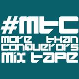 #MTC Mixtape