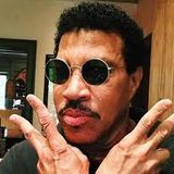 NOW That's What I Call Lionel Richie!