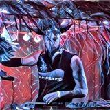 Korban Decompression Tech Trance Mix 2017