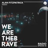 We Are The Brave Radio 042