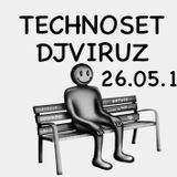 DjViruz.technoset.26.05.19